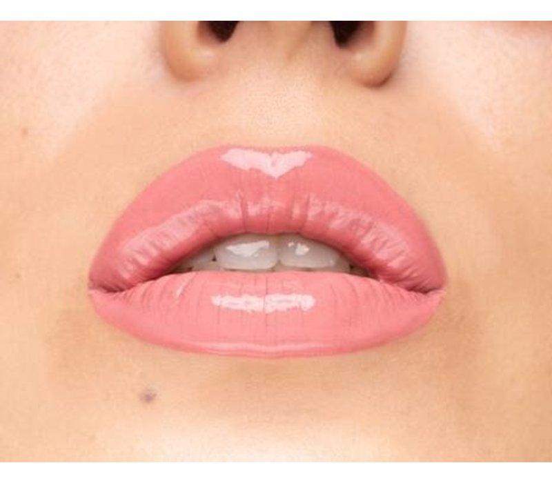 NYX Professional Makeup Shine Loud High Shine Lip Color Cash Flow