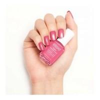 Essie Nagellak Treat Love & Color 162 Punch It Up