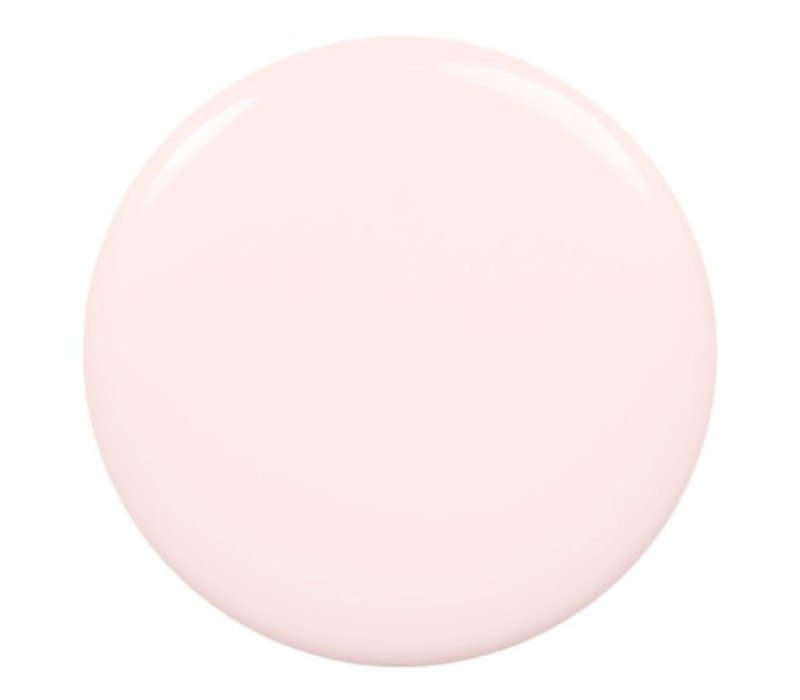 Essie Nagellak Treat Love & Color 10 Nudemood