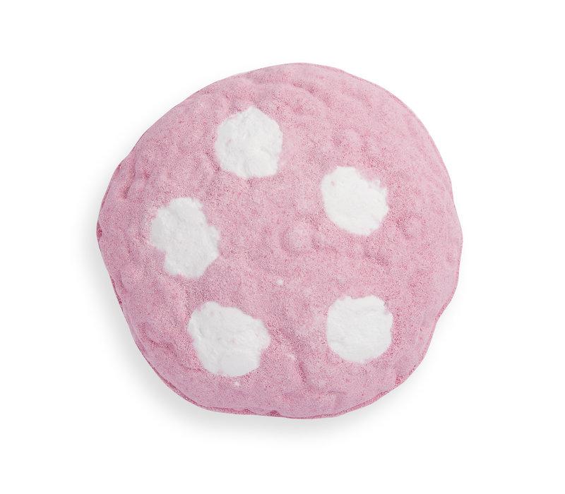 I Heart Revolution Bubblegum Cookie Fizzer