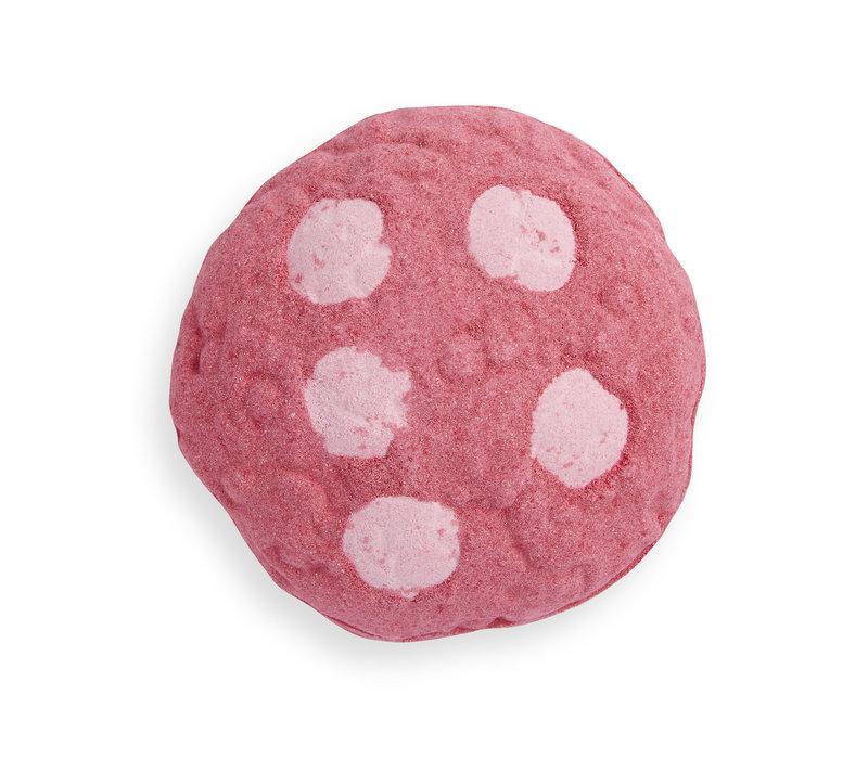I Heart Revolution Cranberry Cookie Fizzer
