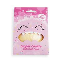 I Heart Revolution Sugar Cookie Fizzer