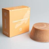 Shampoo Bars Conditioner Vanille