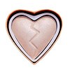 I Heart Revolution I Heart Revolution Heartbreakers Highlighter Divine