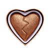 I Heart Revolution I Heart Revolution Heartbreakers Highlighter Graceful