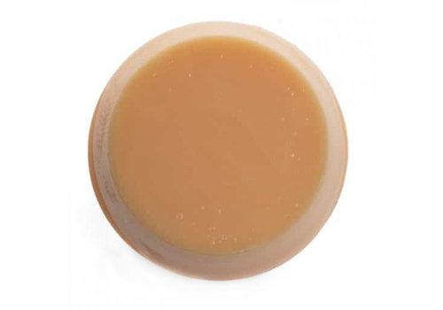 Shampoo Bars Conditioner Sinaasappel