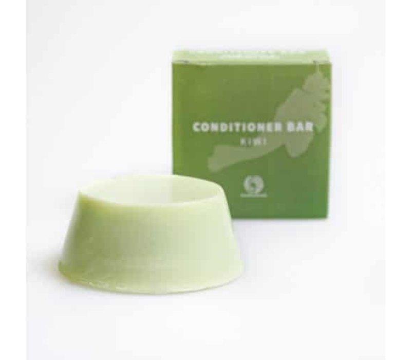 Shampoo Bars Conditioner Kiwi