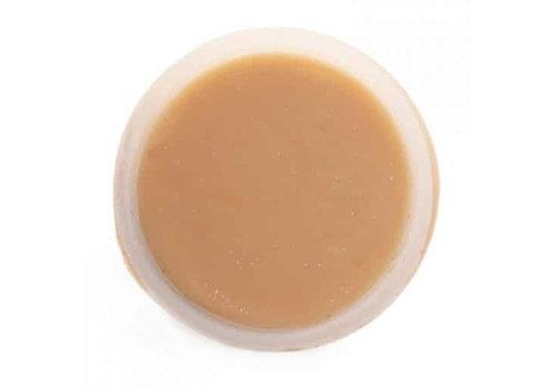 Shampoo Bars Conditioner Honing
