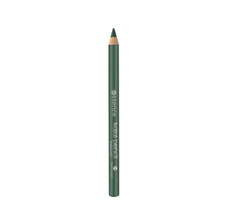 Essence Kajal Pencil 29 Rain Forest