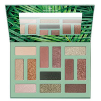 Essence Out In The Wild Eyeshadow Palette Don't Stop Beleafing