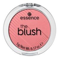 Essence The Blush Breezy