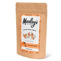 Marley's Shampoovlokken Eucalyptus & Groene Klei