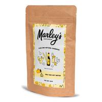 Marley's Shampoovlokken Bier & Wierook
