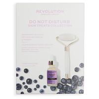 Revolution Skincare Do Not Disturb Skin Treats Collection