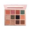Queen Tarzi Queen Tarzi GRL PWR Eyeshadow Palette
