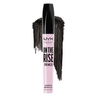 NYX Professional Makeup On The Rise Lash Booster