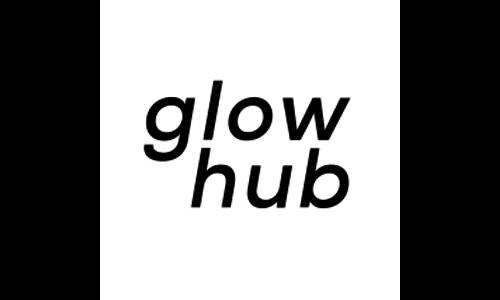 Glow Hub
