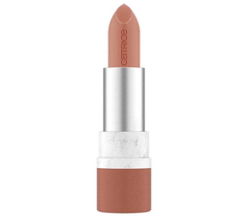 Catrice Clean ID Silk Intense Lipstick 010