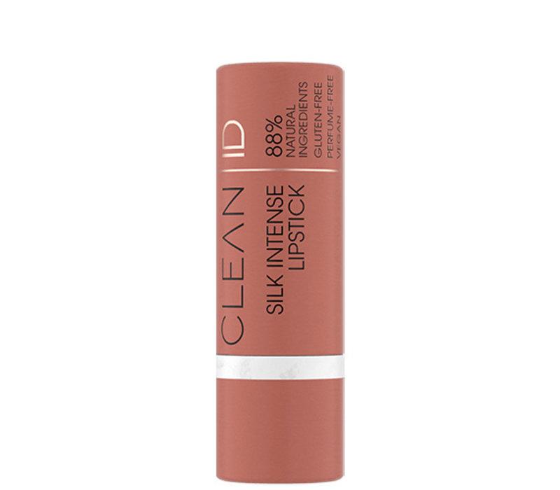 Catrice Clean ID Silk Intense Lipstick 020