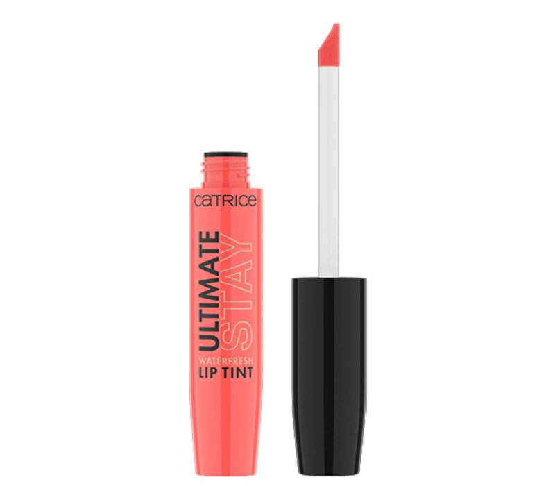 Catrice Ultimate Stay Waterfresh Lip Tint 020