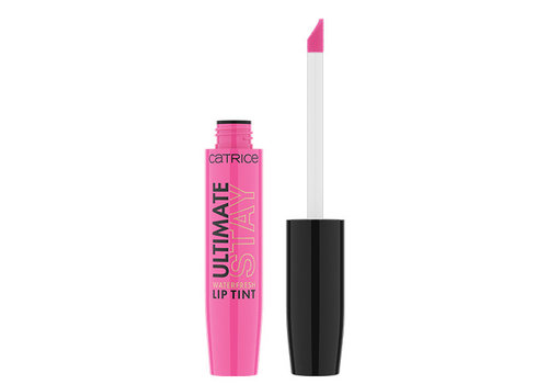 Catrice Ultimate Stay Waterfresh Lip Tint 040