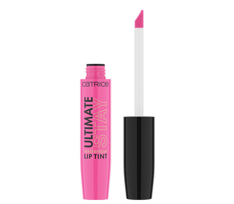 Catrice Ultimate Stay Waterfresh Lip Tint 040 Stuck With You