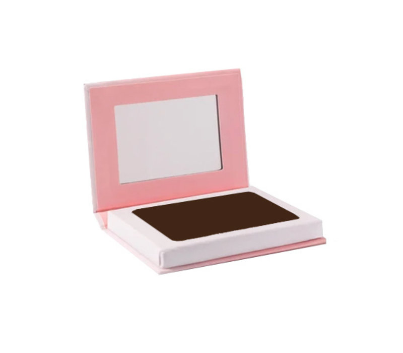 Browly Soap Booster Brown