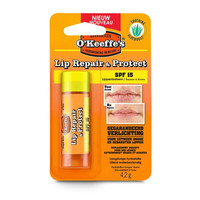 O'Keeffe's Lip Repair & Protect SPF15