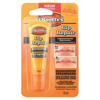 O'Keeffe's Lip Repair Unscented Tube