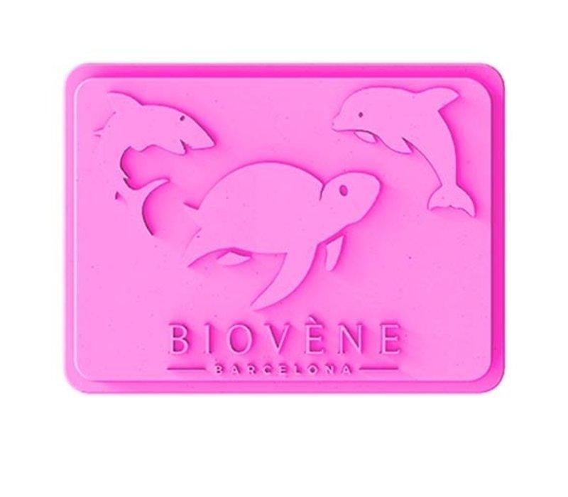Biovène Storage Case Sunset Pink
