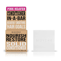 Biovène Conditioner Bar Nourish Restore
