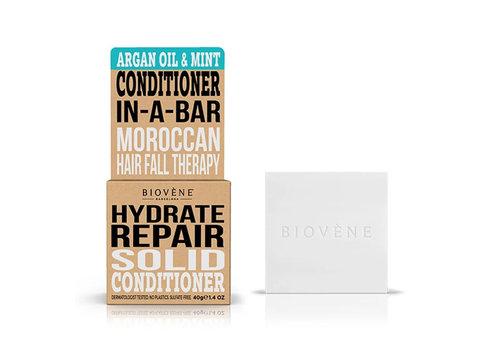Biovène Conditioner Bar Hydrate Repair