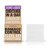 Biovène Biovène Conditioner Bar Damage Control