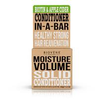 Biovène Conditioner Bar Moisture Volume