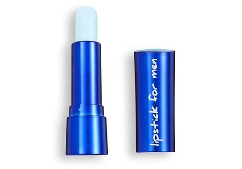 Makeup Revolution x Friends Joey Lipstick
