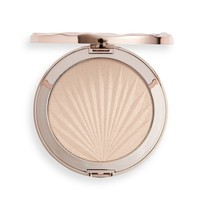 Makeup Revolution Glow Splendour Highlighter So Glazed