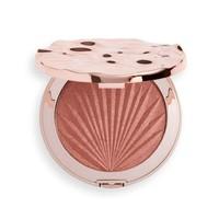 Makeup Revolution Glow Splendour Highlighter Luminous