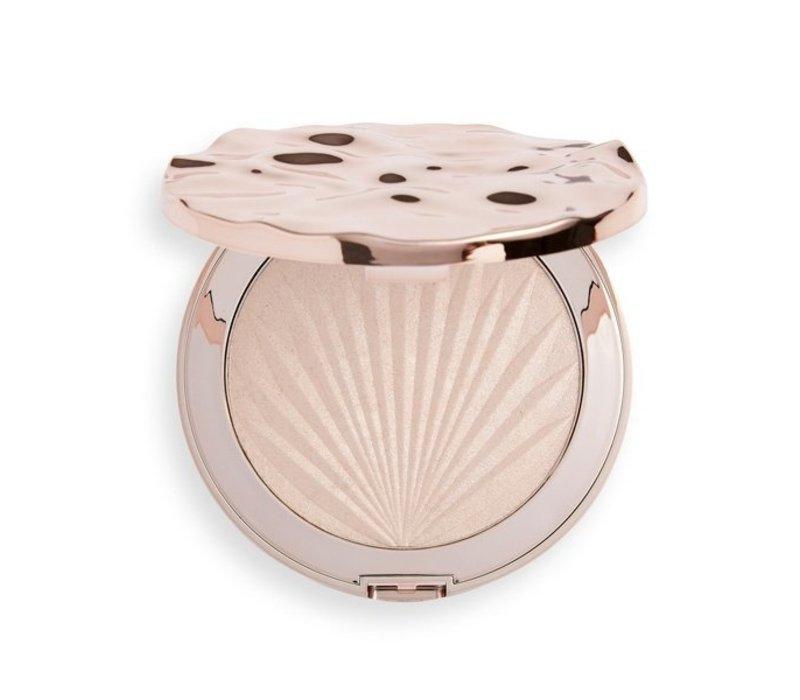 Makeup Revolution Glow Splendour Highlighter Lustre
