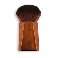 Makeup Revolution Glow Splendour Powder Brush