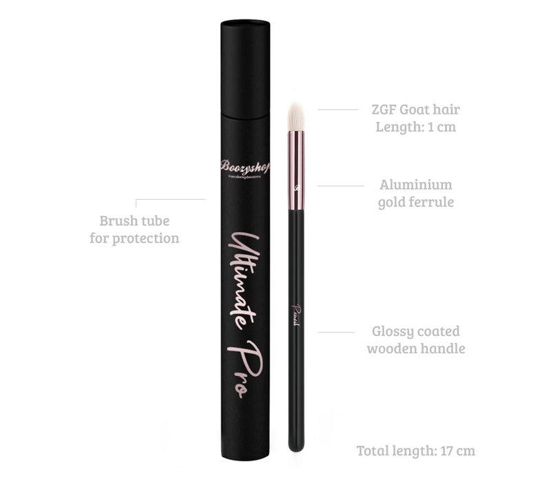 Boozyshop Ultimate Pro UP27 Pencil Brush