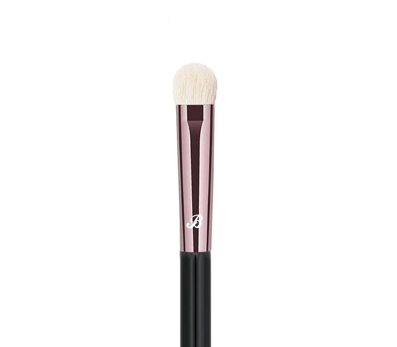 Boozyshop Ultimate Pro UP39 Precision Eye Brush