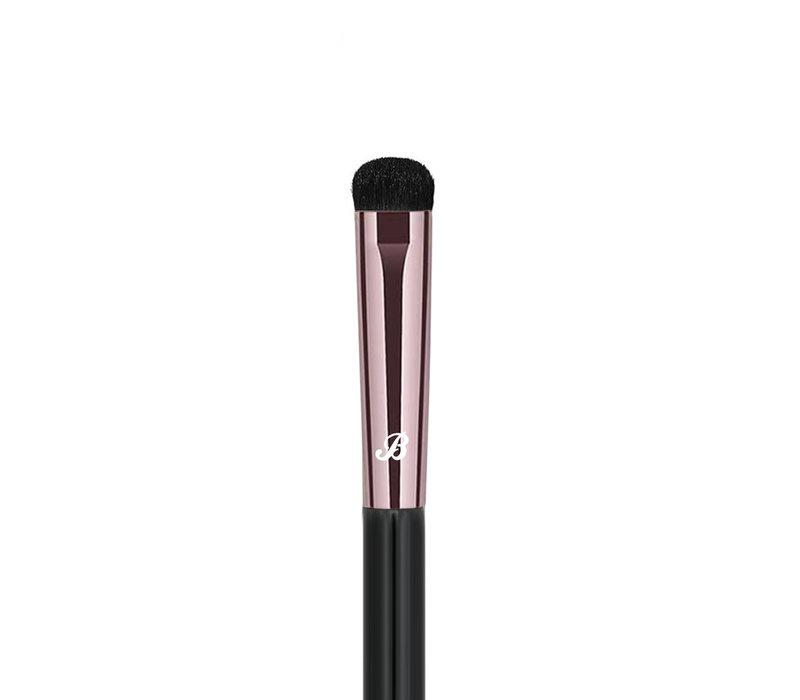 Boozyshop Ultimate Pro UP35 Eye Definition Brush
