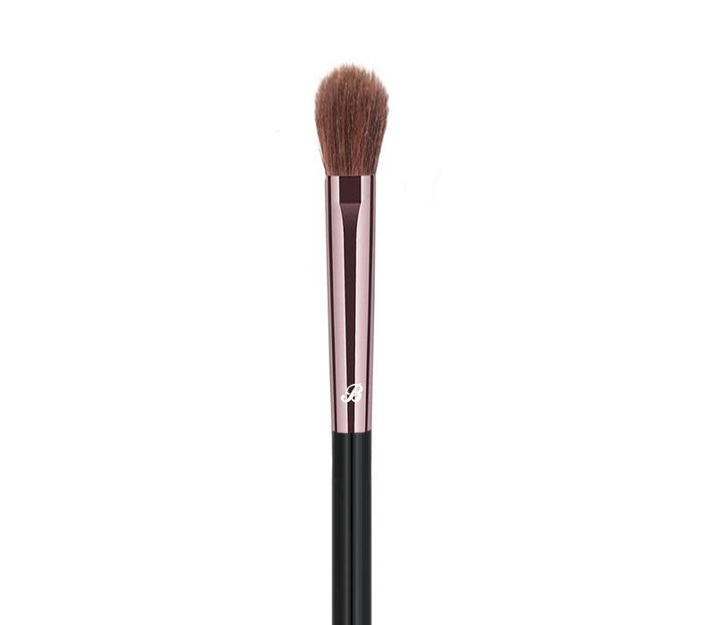 Boozyshop Ultimate Pro UP34 Large Blender Brush