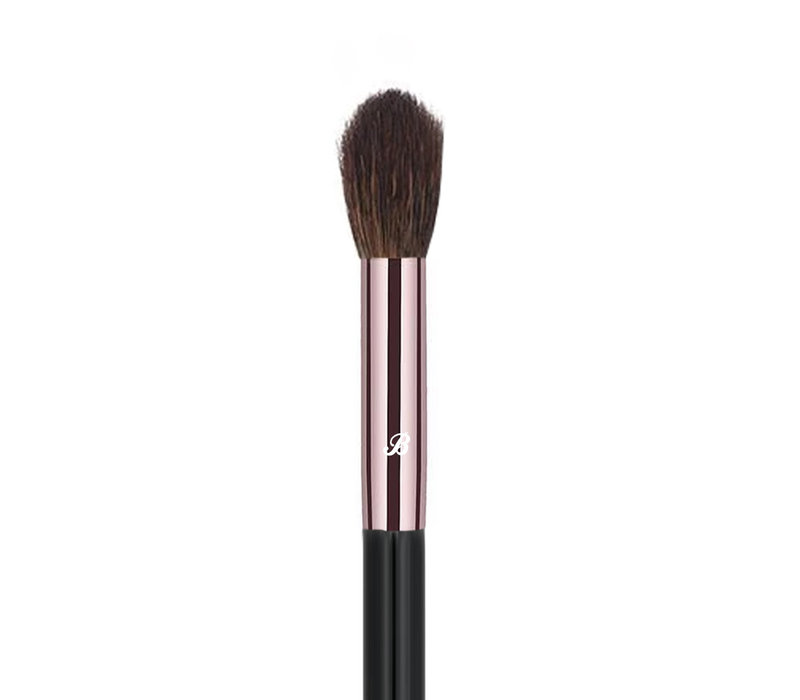 Boozyshop Ultimate Pro UP29 Precise Blender Brush