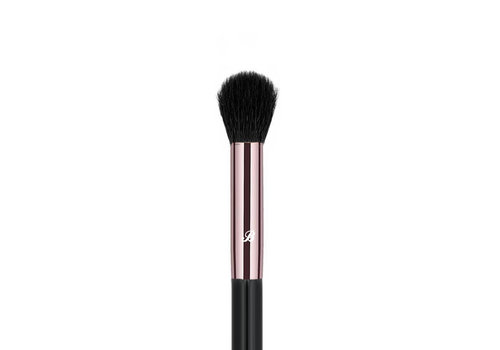 Boozyshop UP26 Buffer Brush