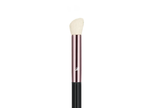 Boozyshop UP16 Sculpt & Blend Brush