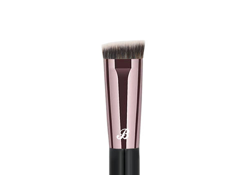 Boozyshop UP11 Bake & Contour Brush