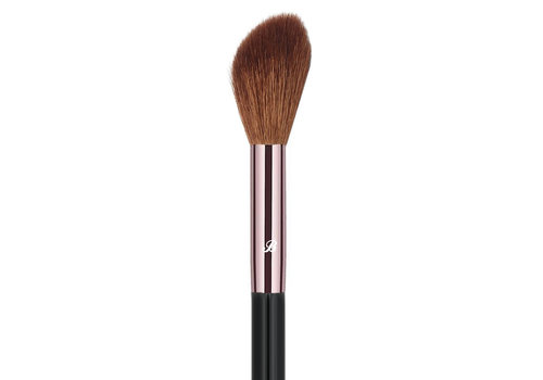 Boozyshop UP07 Highlight & Bronze Brush