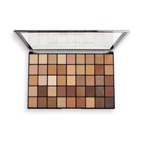 Makeup Revolution Maxi Reloaded Nudes