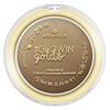 Essence Essence The Glowin Golds Vitamin E Baked Luminous Bronzer 02